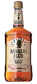 Banker's Club Whiskey Blend 80@